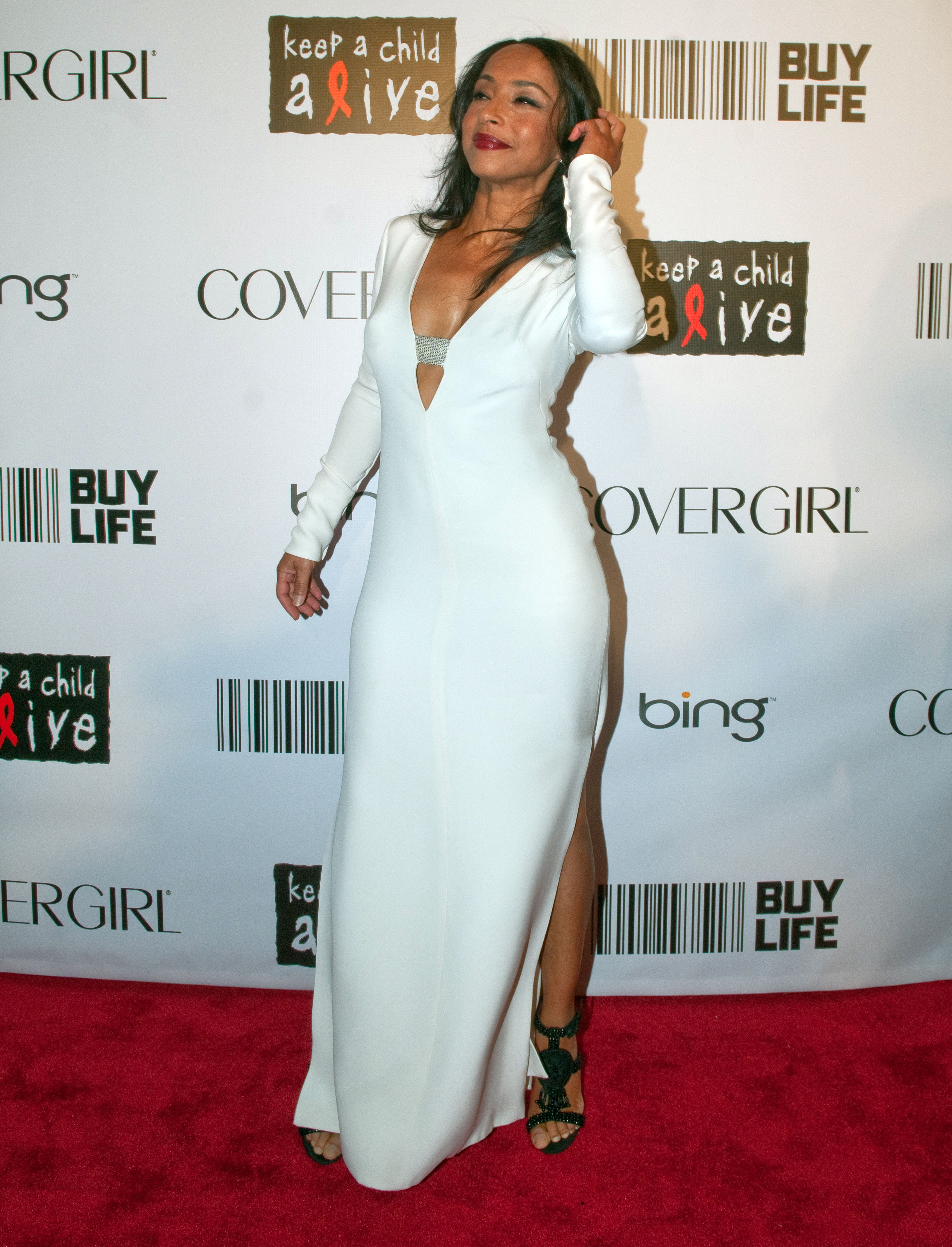 Eva Mendes  Ethnicity of Celebs  What Nationality
