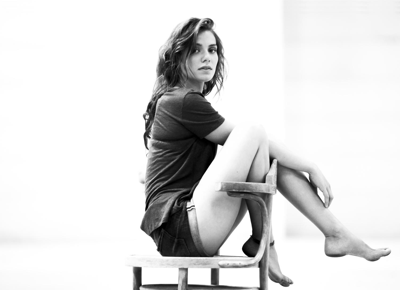 Hot Sallie Harmsen nudes (57 photos), Leaked