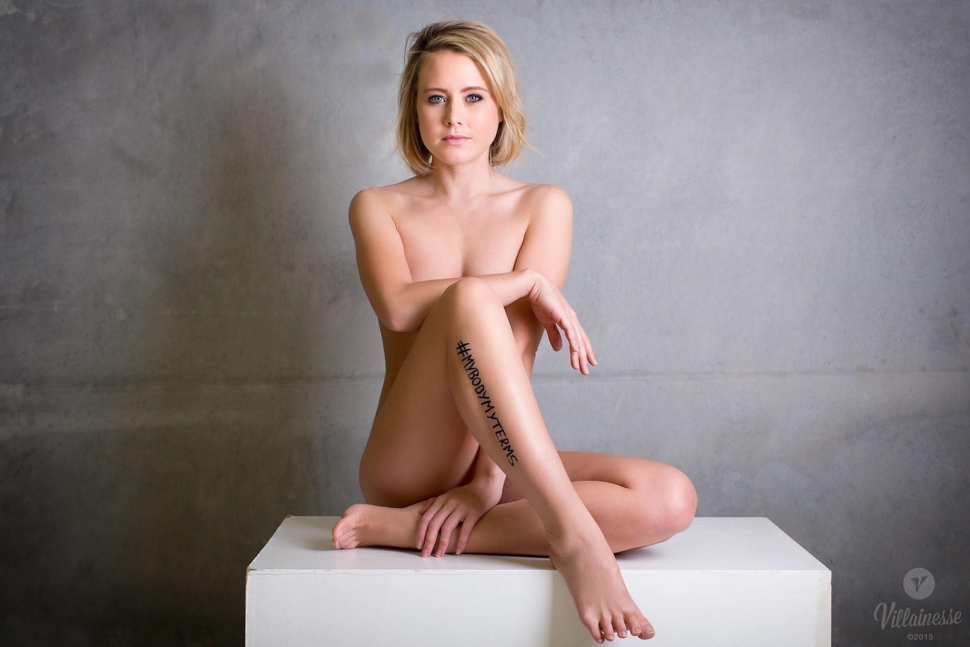 Sally Martin Nude Photos 86