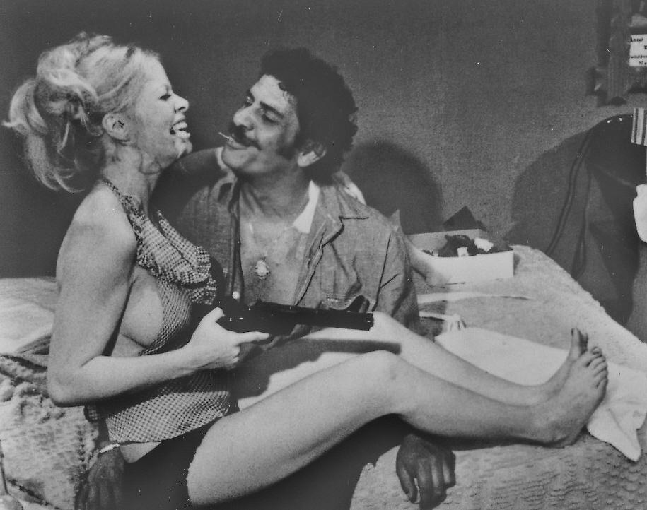 Sally Struthers nackt, Nacktbilder,