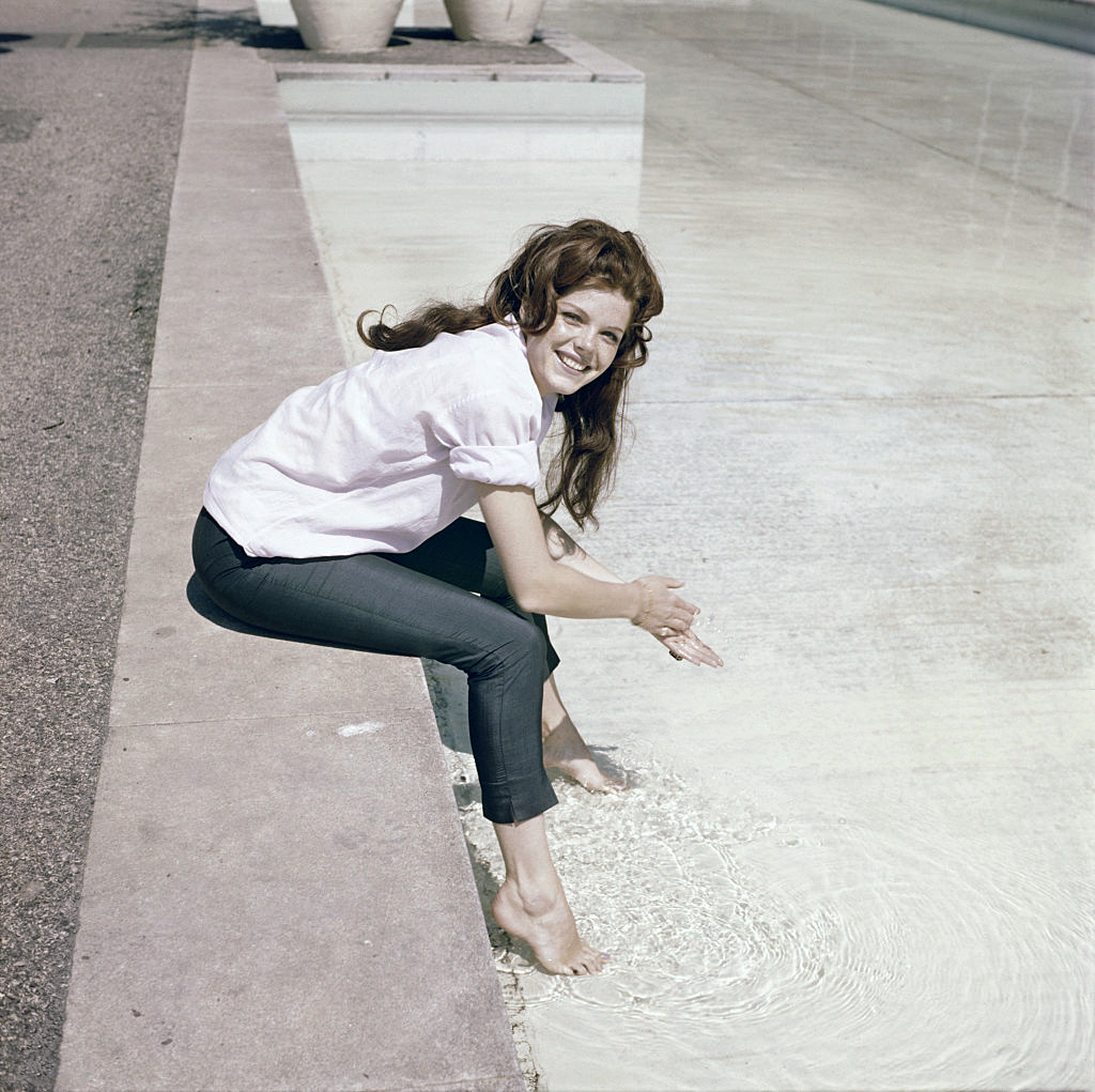 Susan Tyrrell Susan Tyrrell new pictures