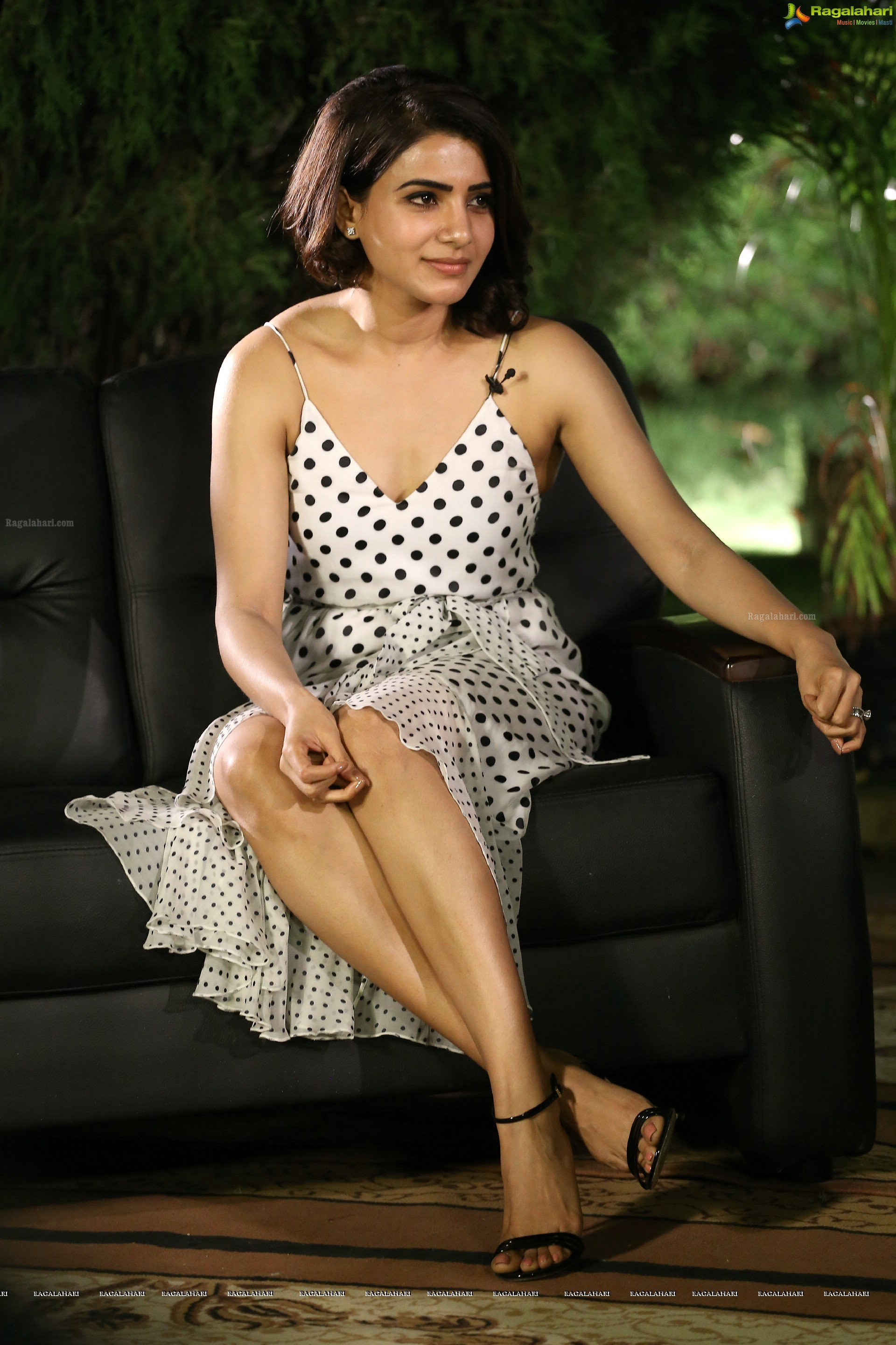 samantha ruth prabhu's feet << wikifeet