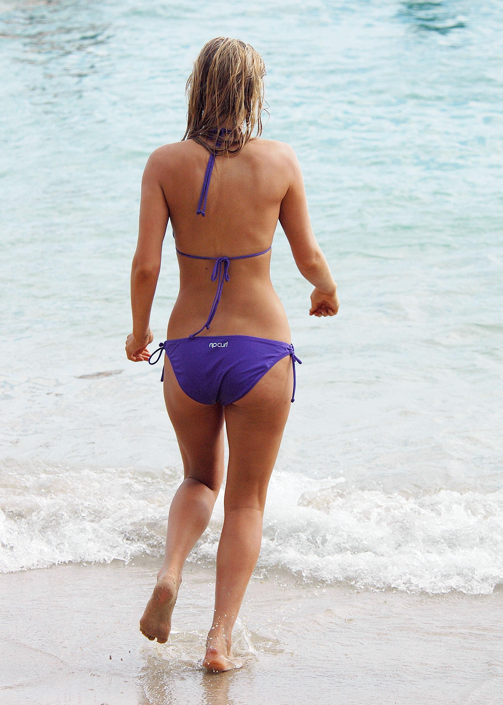Feet Samara Weaving nude (71 foto and video), Tits, Leaked, Twitter, swimsuit 2015