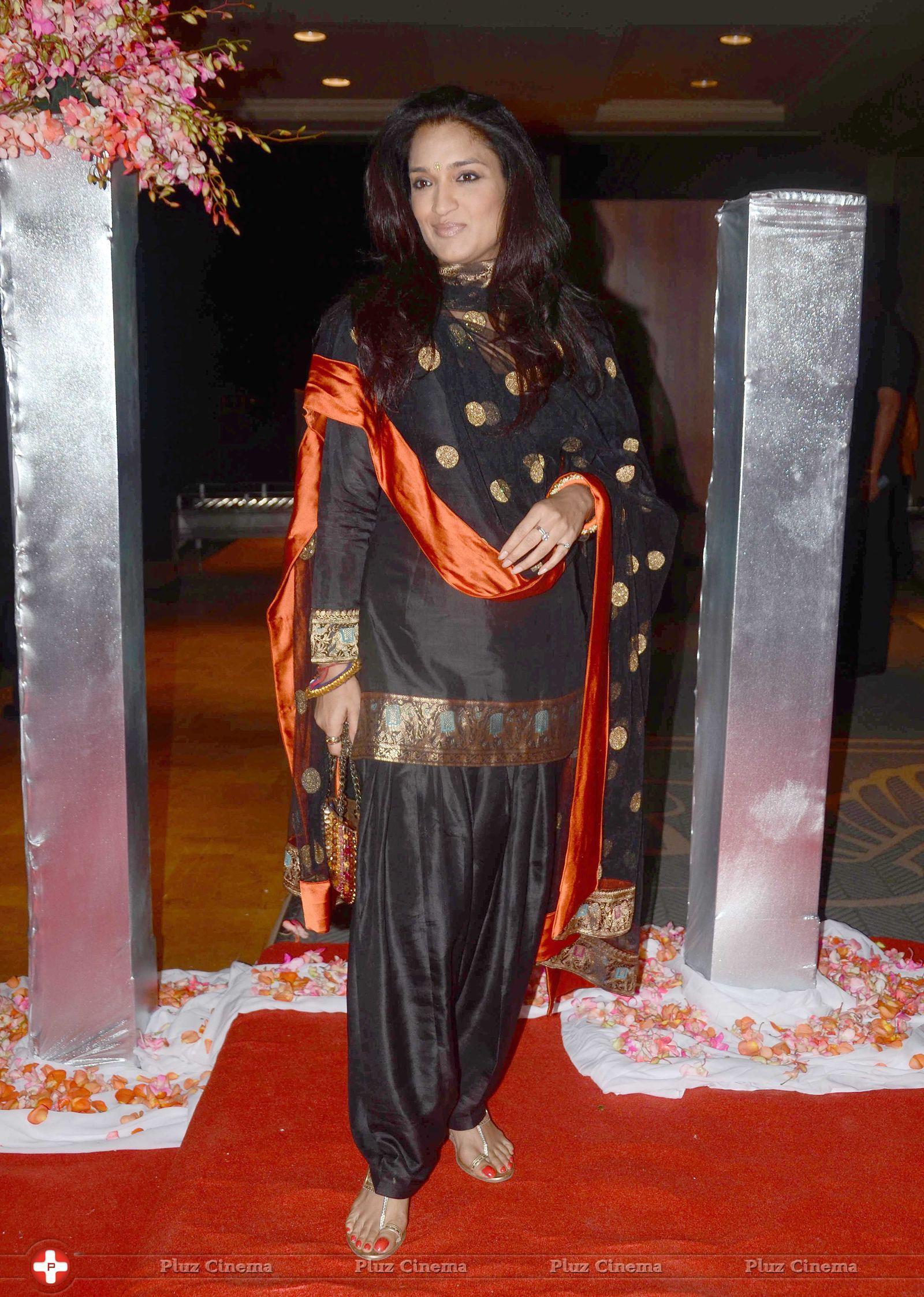 pictures Sandhya Mridul