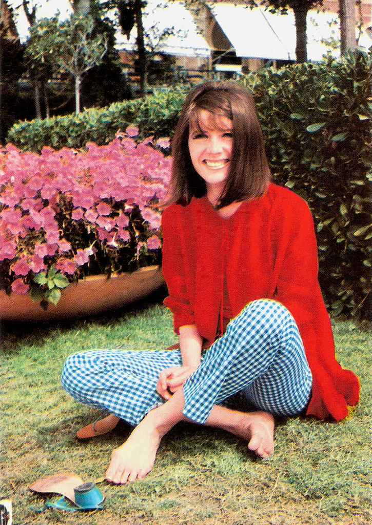 https://pics.wikifeet.com/Sandie-Shaw-Feet-2328516.jpg