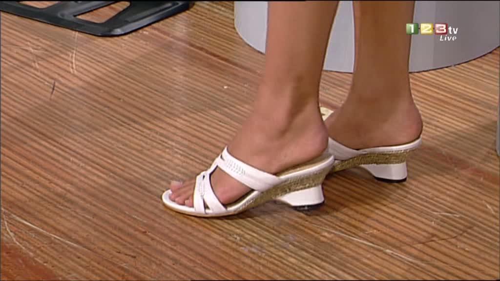- Sandra-Ahrabian-Feet-654302