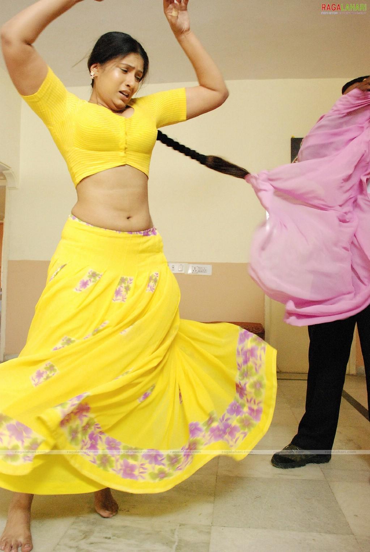Watch Sanghavi video