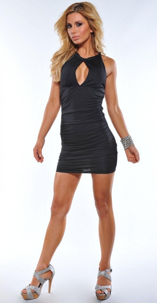 Sara Balint naked 273