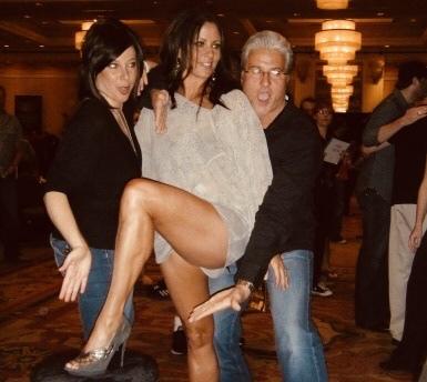 Butt Linda Hart nude (98 fotos) Pussy, Twitter, underwear