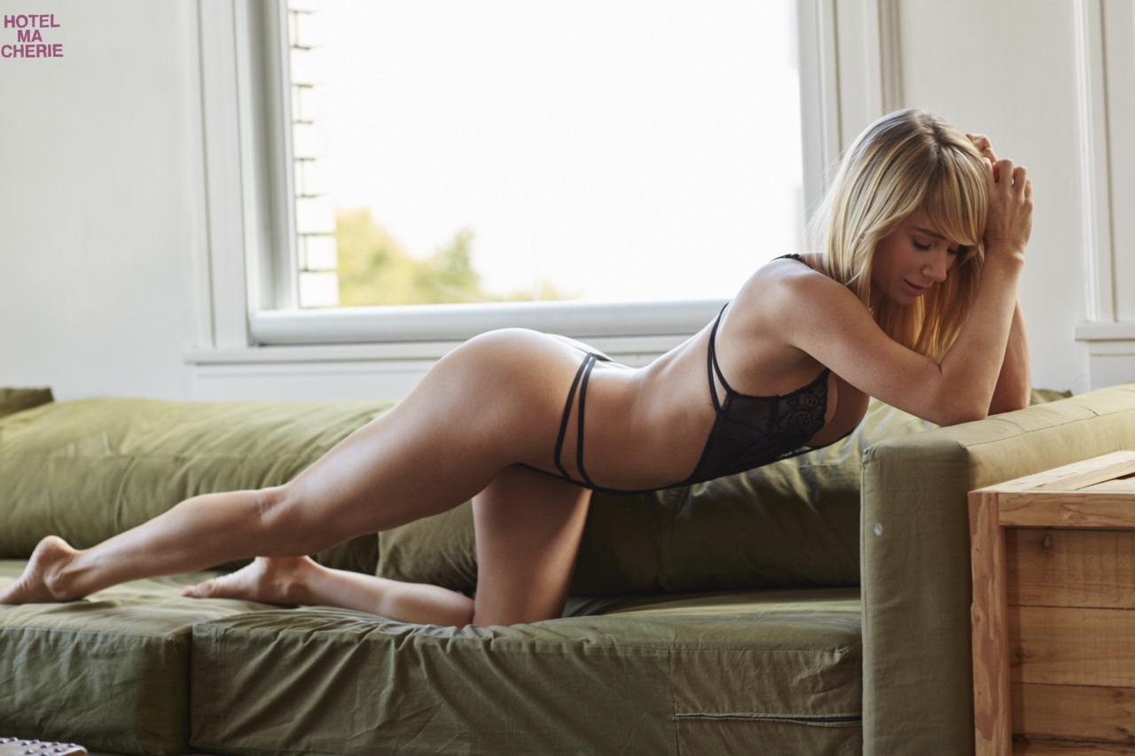 Celebrity Awkwafina naked (34 photo), Tits, Hot, Instagram, in bikini 2020
