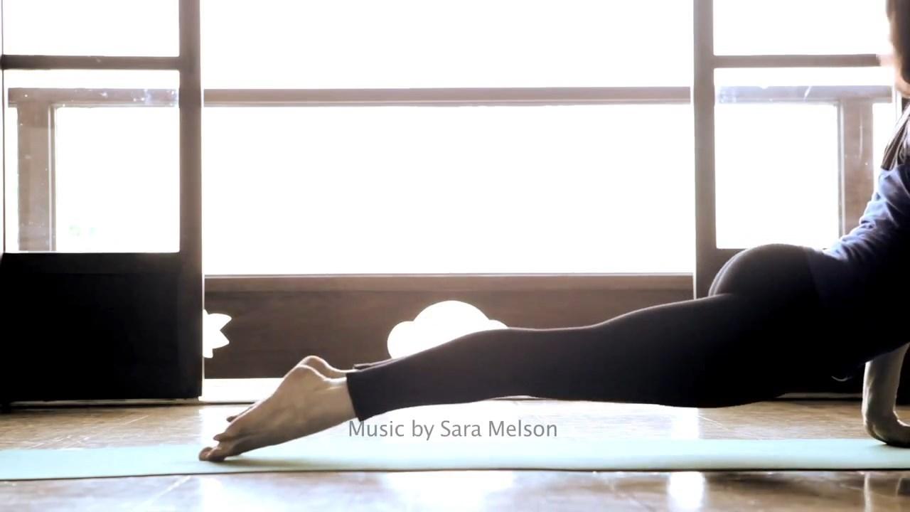 Sara Melson Nude Photos 12