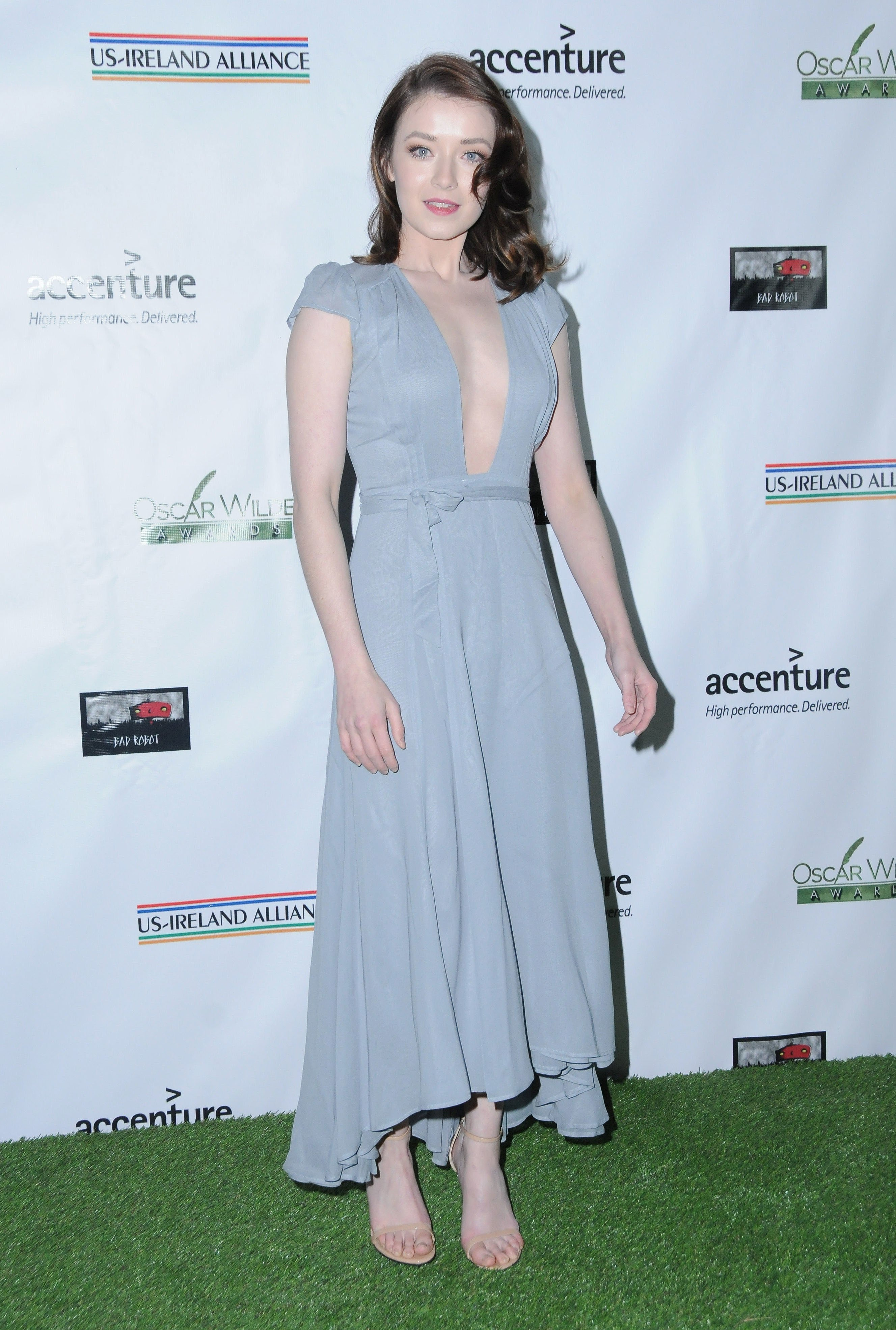 ICloud Sarah Bolger nude (26 foto and video), Ass, Cleavage, Feet, butt 2006