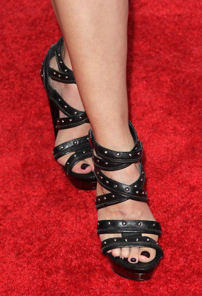 Image Result For Jennifer Aniston Imdb