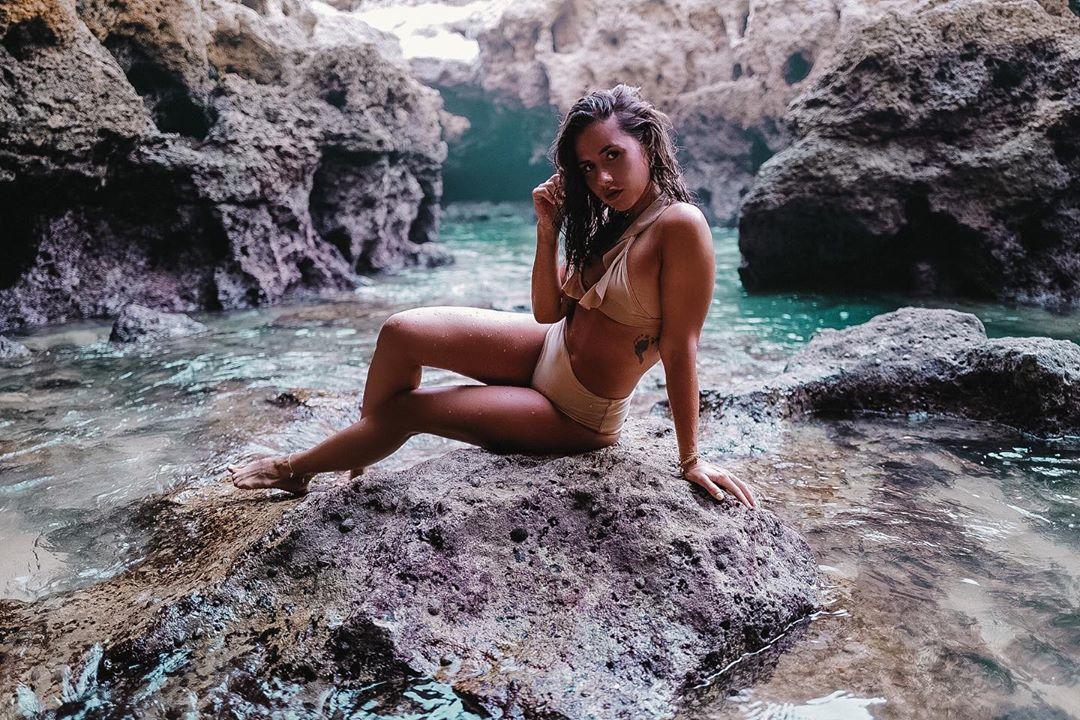 Leaked sarah engels Beatrix Egli
