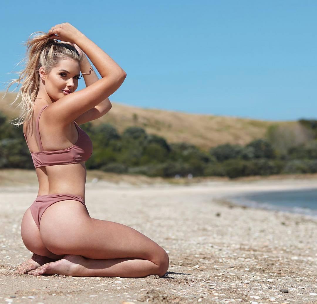 Celebrity Sarah Louise Harris nude photos 2019
