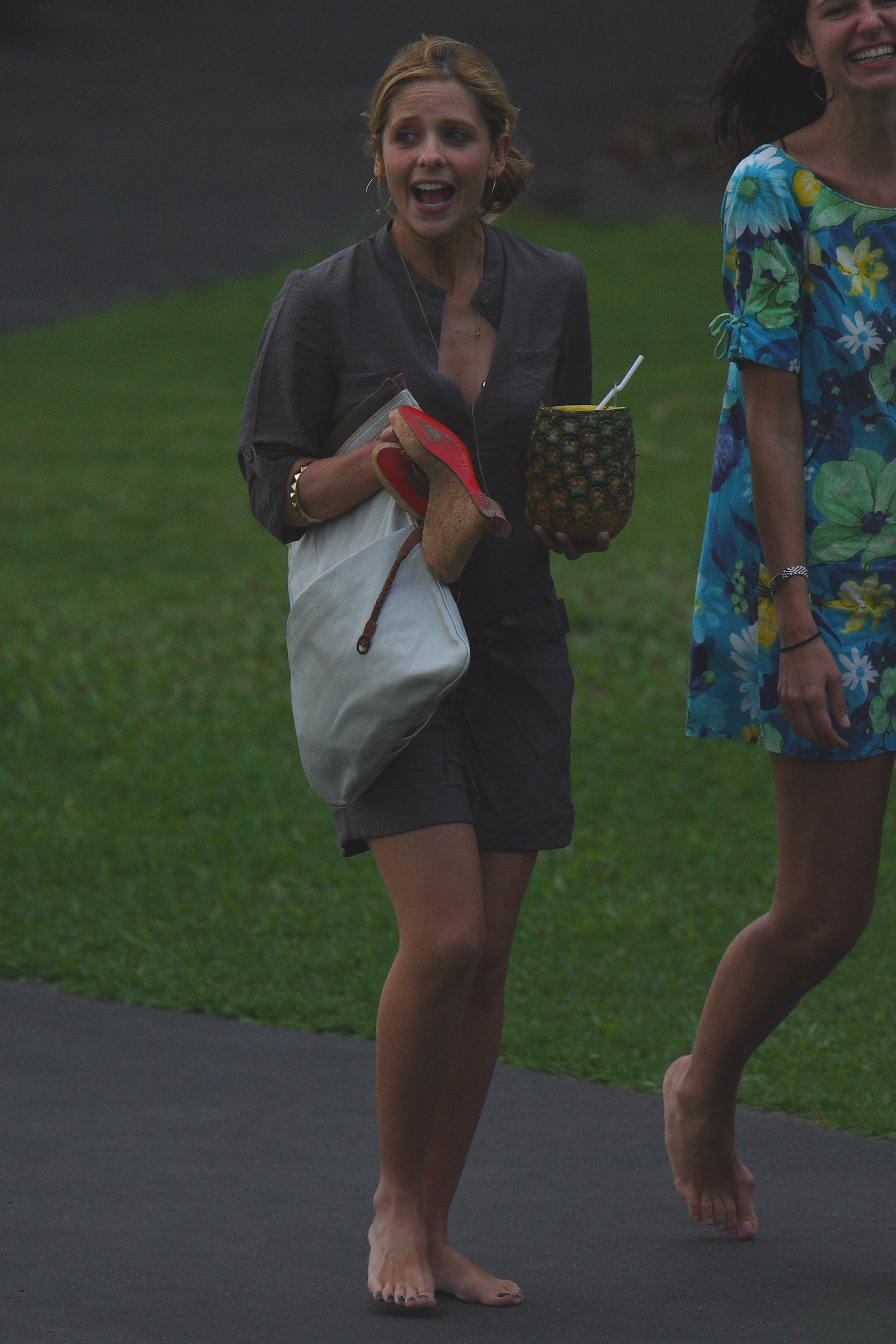 https://pics.wikifeet.com/Sarah-Michelle-Gellar-Feet-32839.jpg