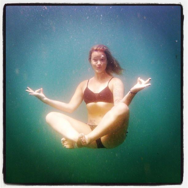 Erotica Sarah Patterson nude (72 fotos) Is a cute, 2019, swimsuit