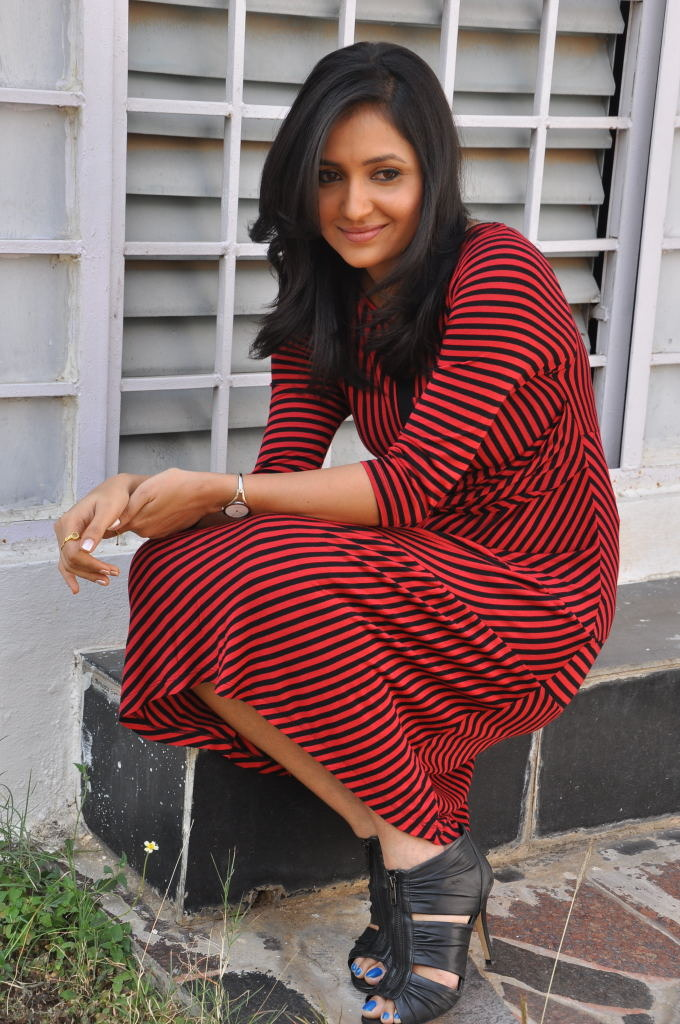 Tits Feet Saloni Aswani  nudes (38 foto), 2019, see through