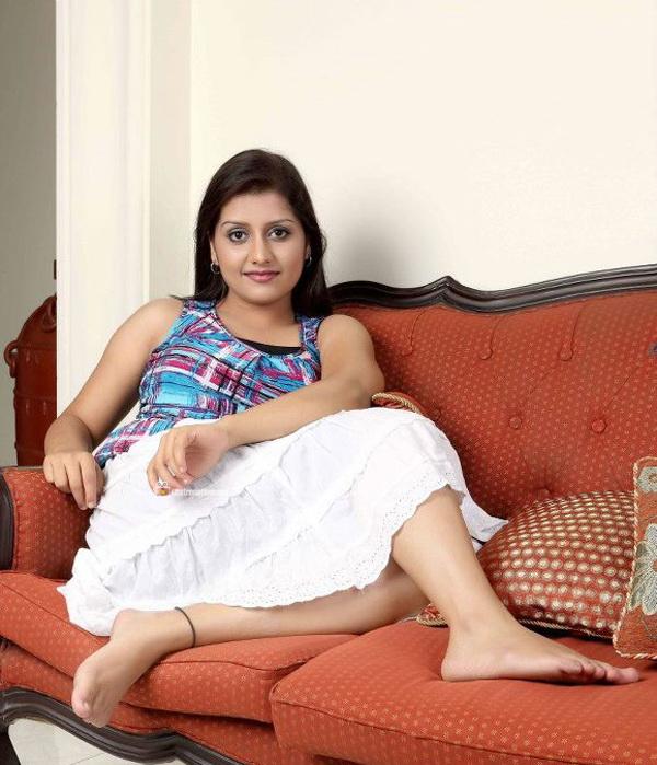 Legs Sarayu (actress) naked (64 photo) Sideboobs, 2015, butt
