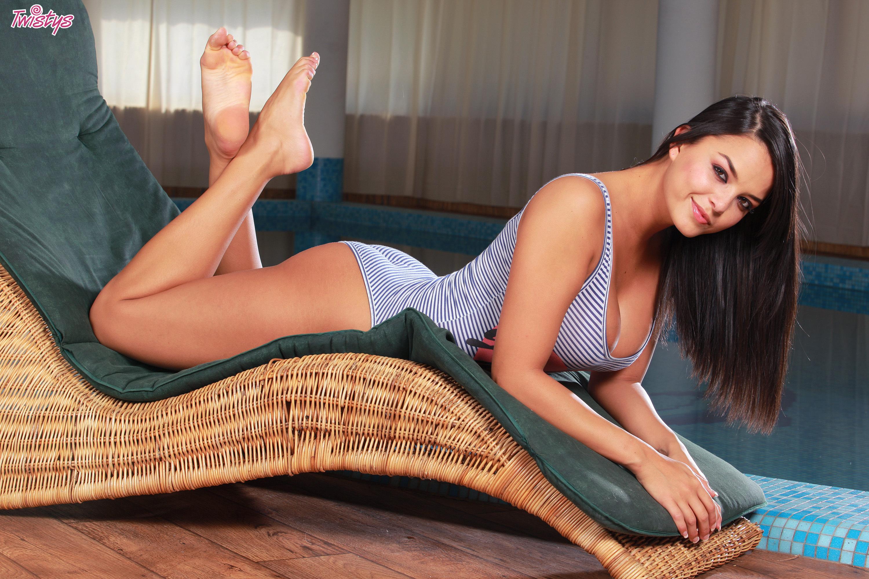 hot filipino girls having sex