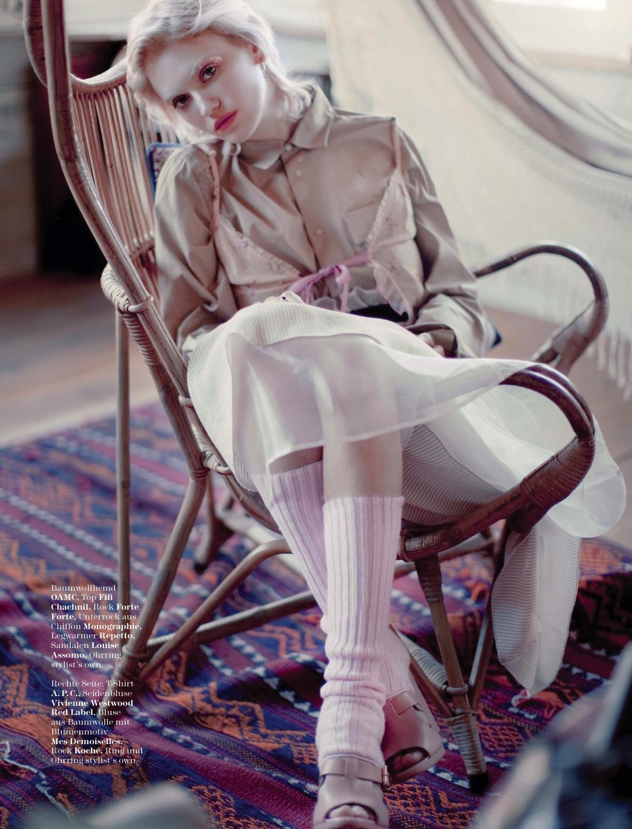 Cleavage Feet Sasha Melnychuk naked photo 2017