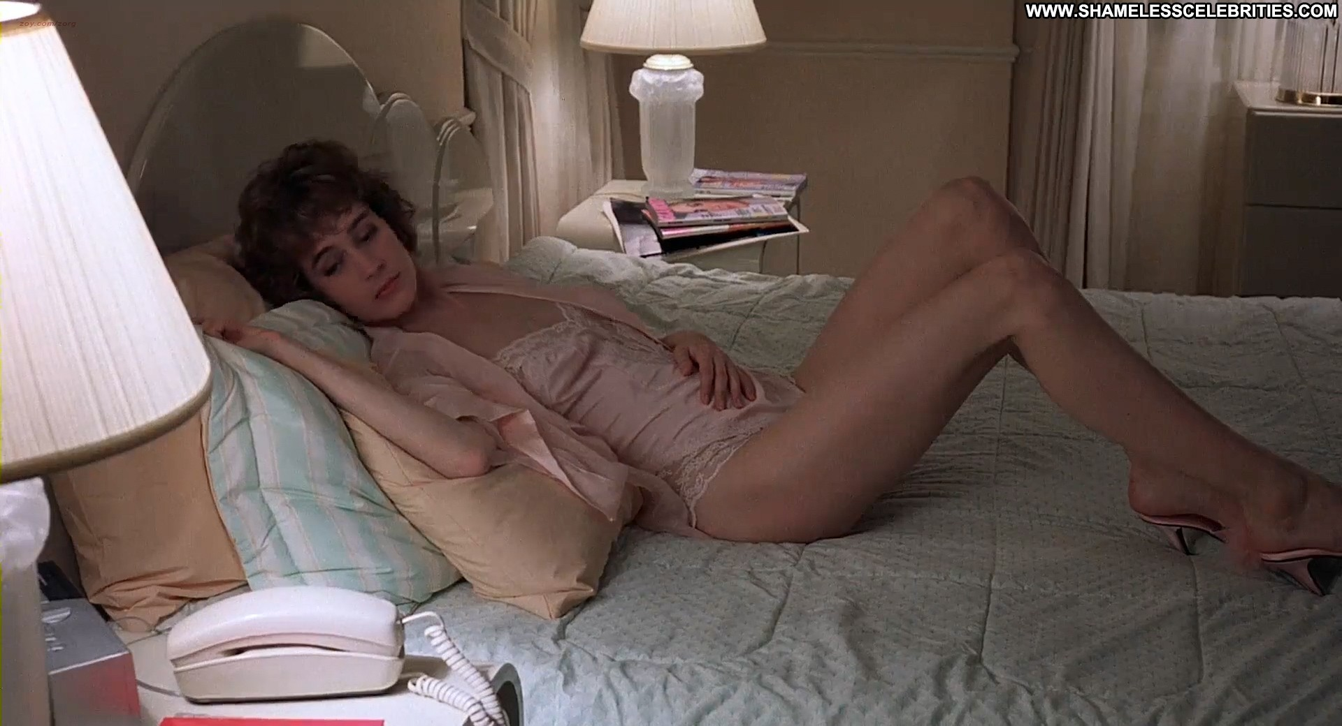 sean young naked sexy