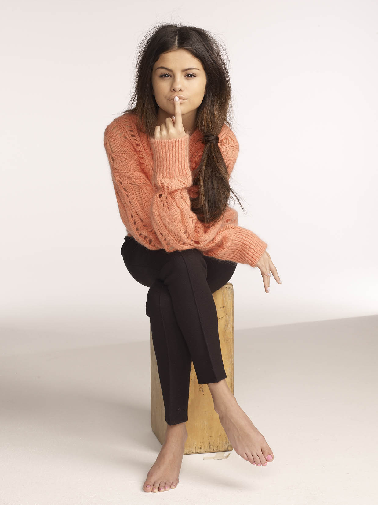 Pin By Selena Gomez On Selena Gomez Feet Pinterest