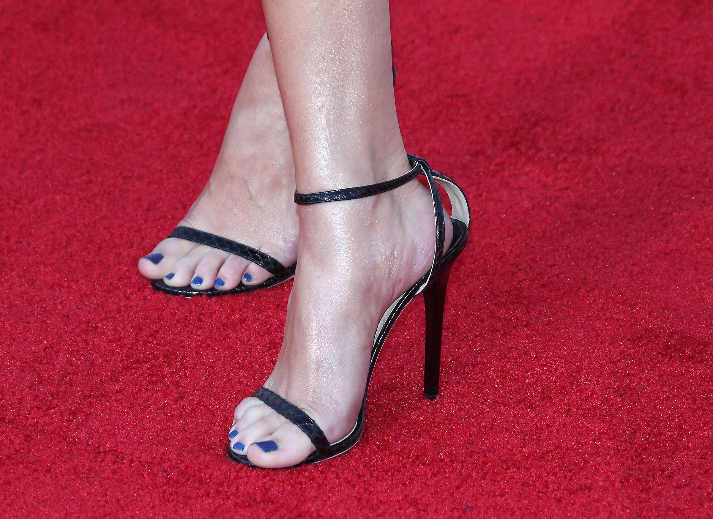Celebrity Feet Thread Page 23 Sports Hip Hop