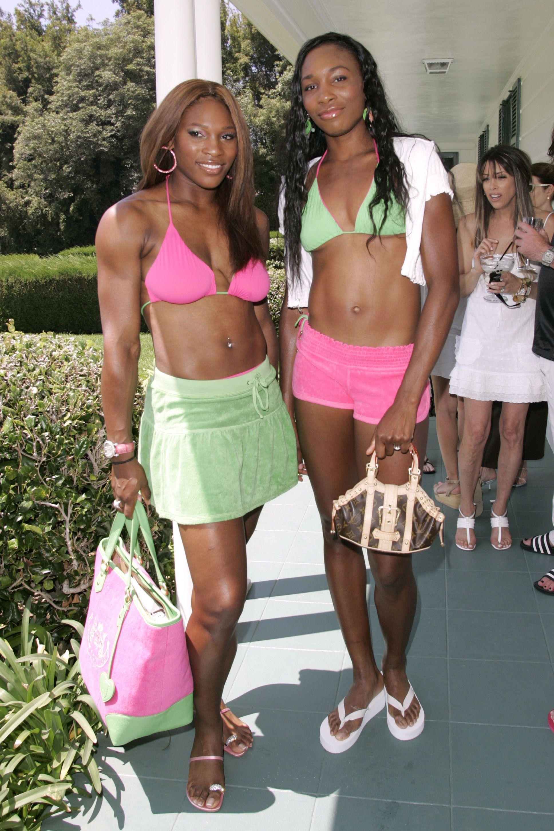 Image Result For Celebrity Pink Shorts