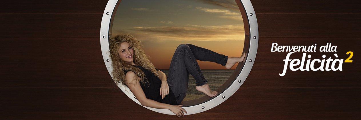 https://pics.wikifeet.com/Shakira-Feet-3161028.jpg