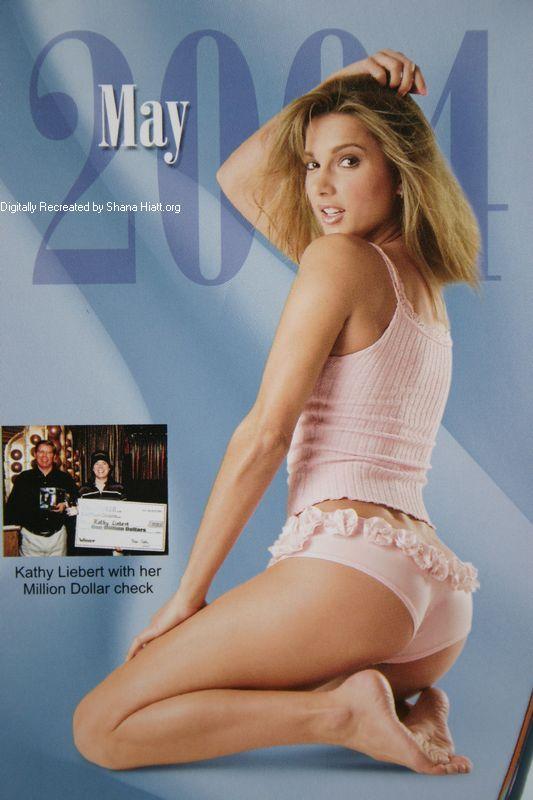 Leaked The Fapppening Dyanna Lauren  nudes (25 photo), Facebook, bra