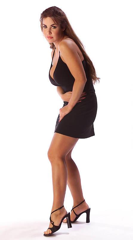 Shannan Leigh Nude Photos 99