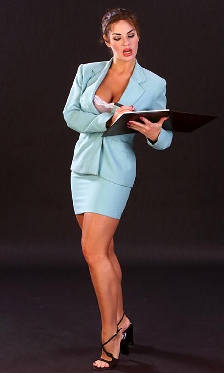 Shannan Leigh Nude Photos 5