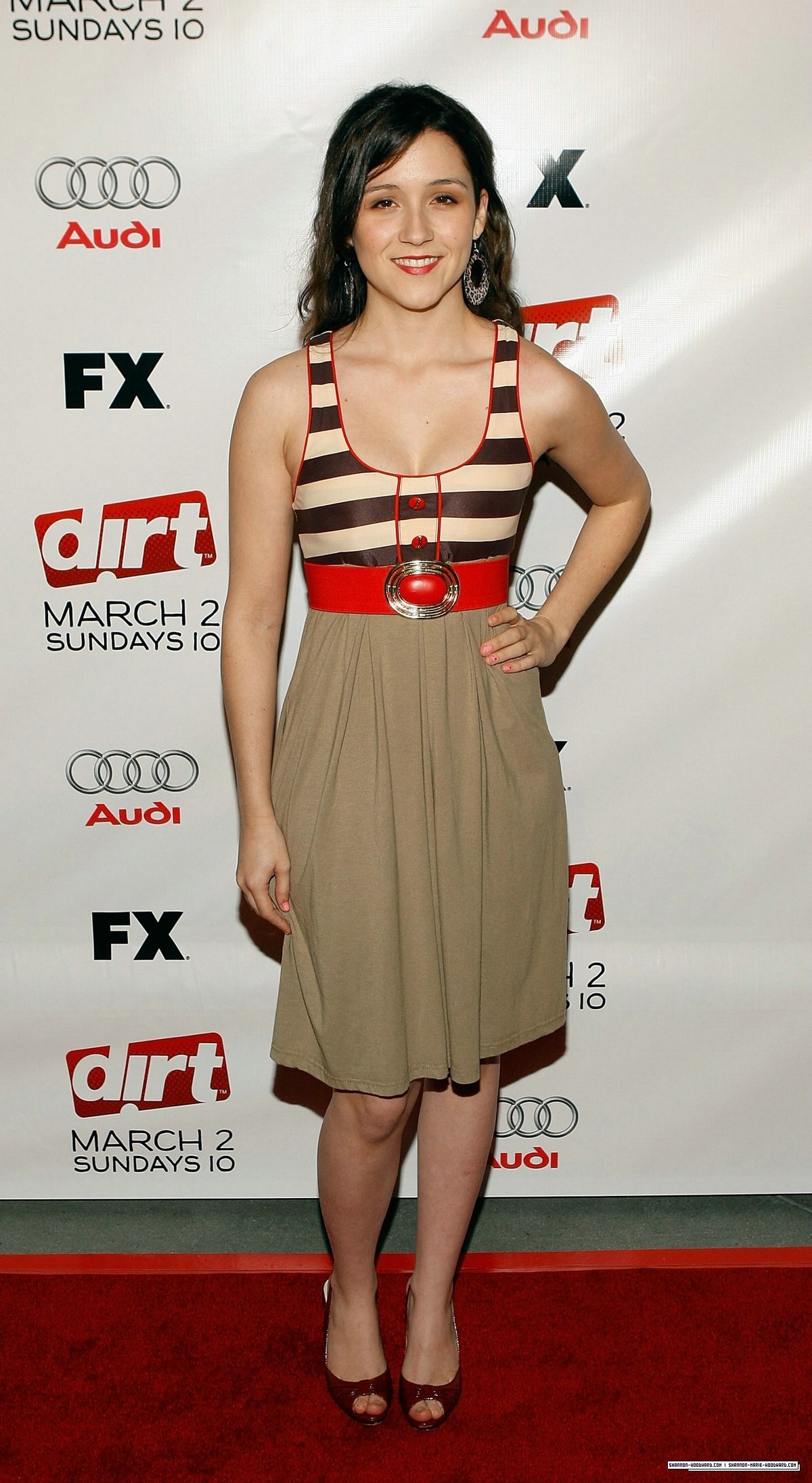 Image result for SHANNON   WOODWARD