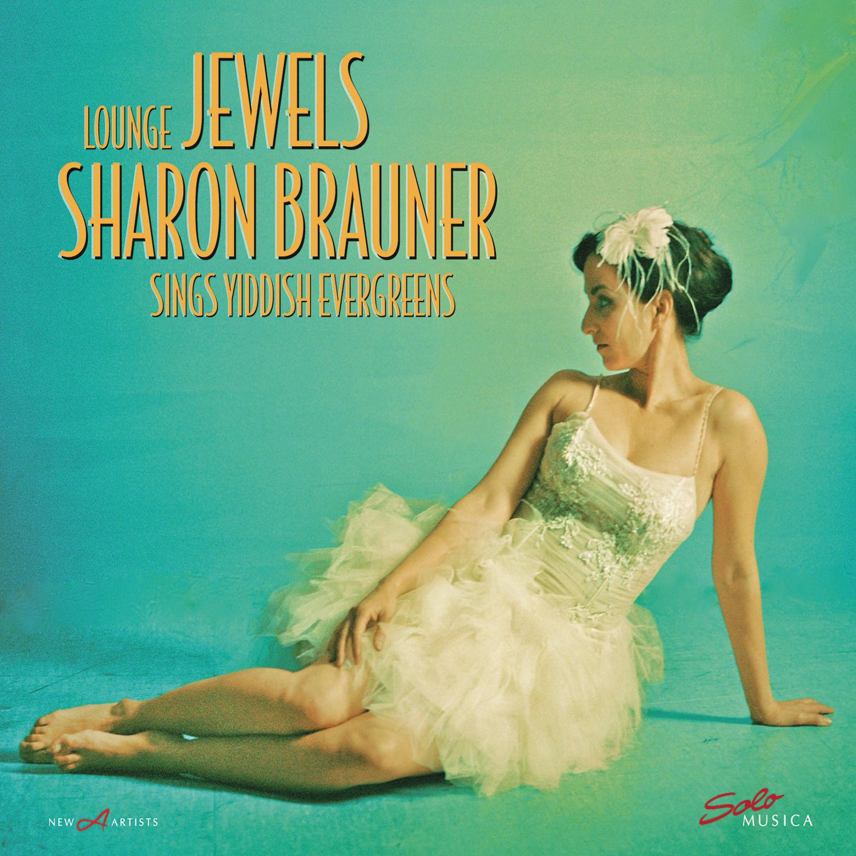 Feet Sharon Brauner nudes (47 pics), Selfie