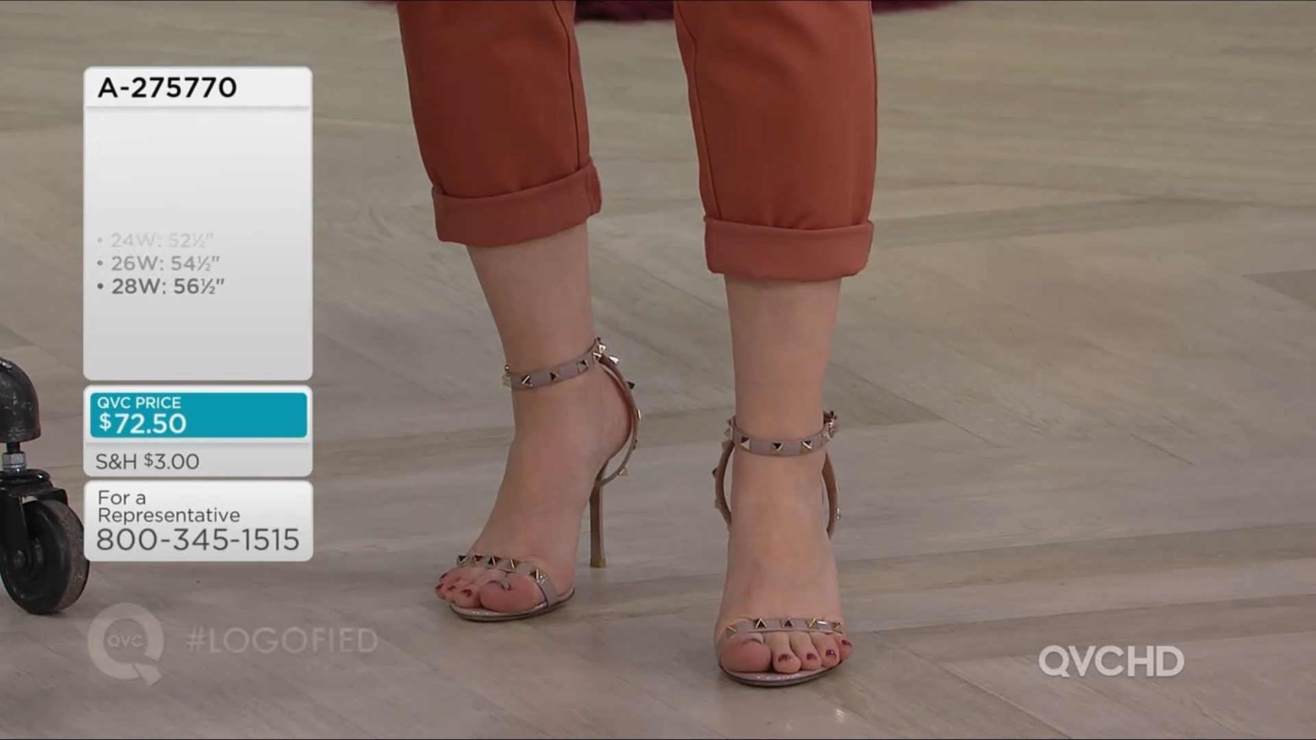 Sharon Faetschs Feet Wikifeet
