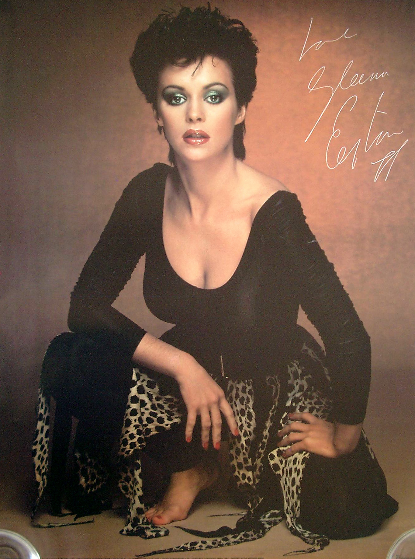 sheena easton - for your eyes only lyricssheena easton morning train, sheena easton for your eyes only, sheena easton morning train lyrics, sheena easton discogs, sheena easton do you, sheena easton - strut, sheena easton 2016, sheena easton mp3, sheena easton what comes naturally lyrics, sheena easton 1985, sheena easton lyrics, sheena easton - a private heaven, sheena easton 1988, sheena easton flac, sheena easton 101, sheena easton christmas, sheena easton - for your eyes only lyrics, sheena easton morning train mp3, sheena easton train, sheena easton sugar walls