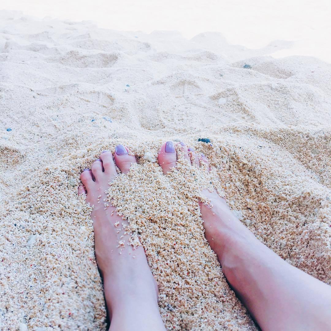 Sheena Halili (b. 1987) nude (62 photos), Tits, Paparazzi, Instagram, underwear 2015