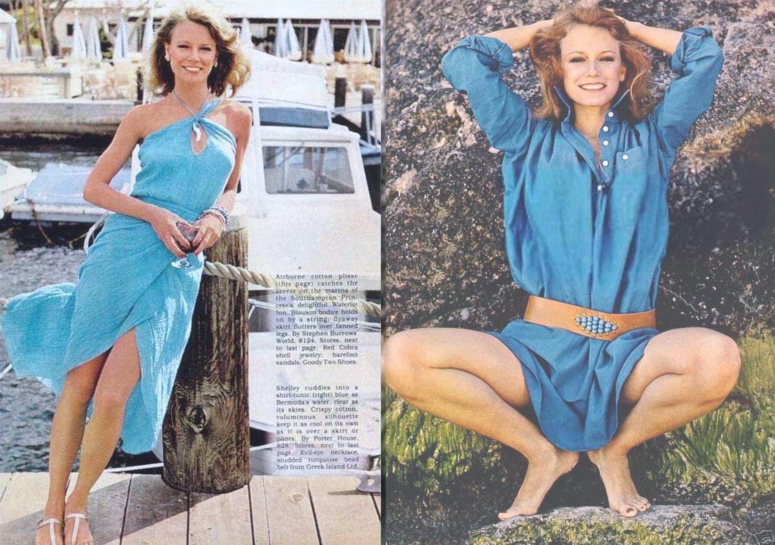 pictures Jenny Seagrove