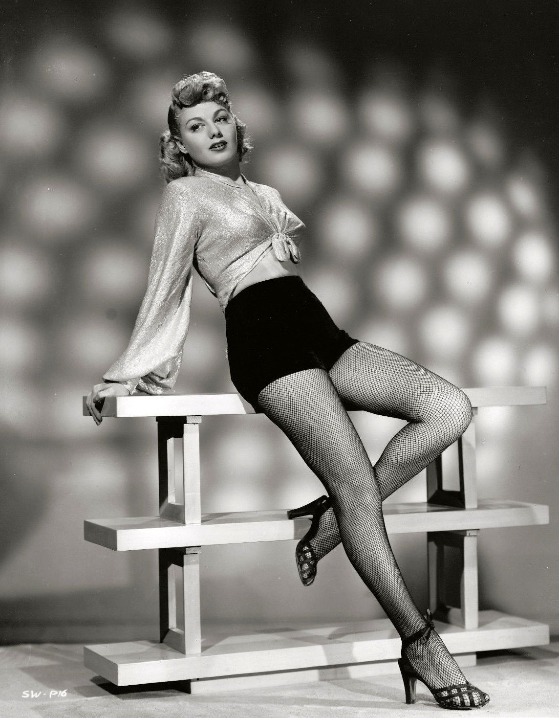 Shelley Winters Shelley Winters new images