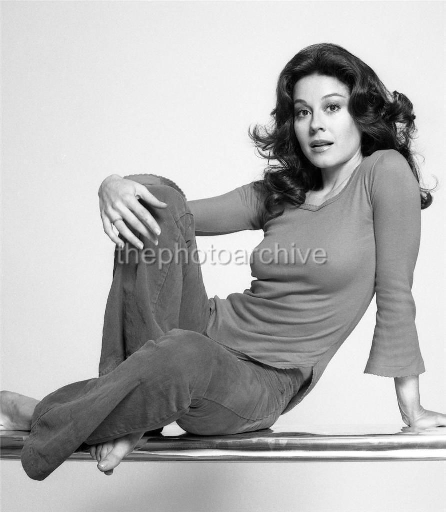 Sherry Jackson naked (84 pics), foto Paparazzi, YouTube, butt 2015