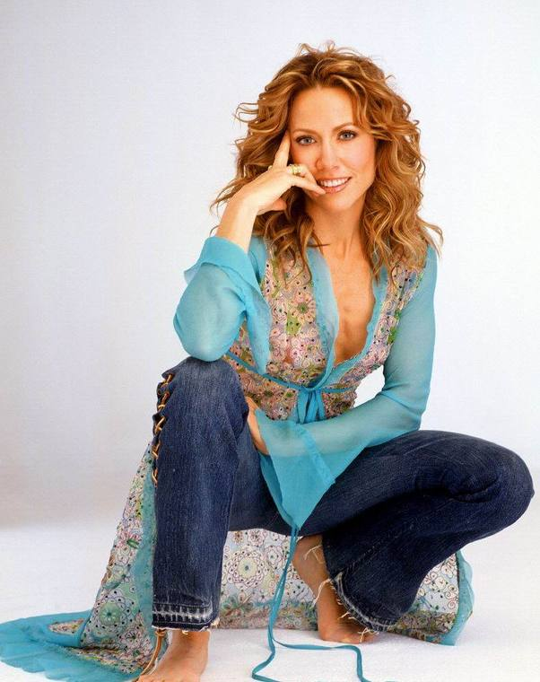 heppner milf women Local oregon swingers and dogging sex contacts  i am looking for men , women , couple's,  milf looking for a casual .