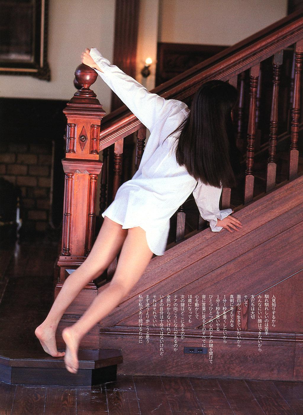 Shinobu Nakayama nude (81 photo), Sexy, Sideboobs, Selfie, legs 2015