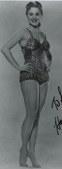 jones pantyhose website Shirley