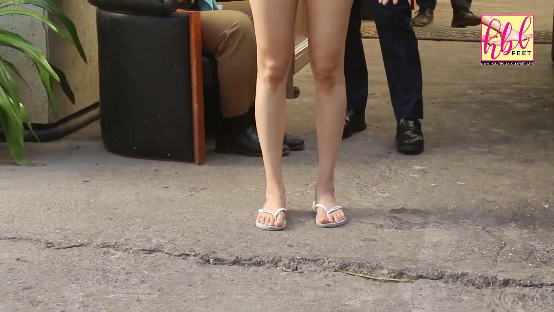 Feet Swati Kapoor 2010 naked (49 pictures) Porno, Twitter, bra