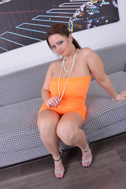 porno shemale smerter under samleie