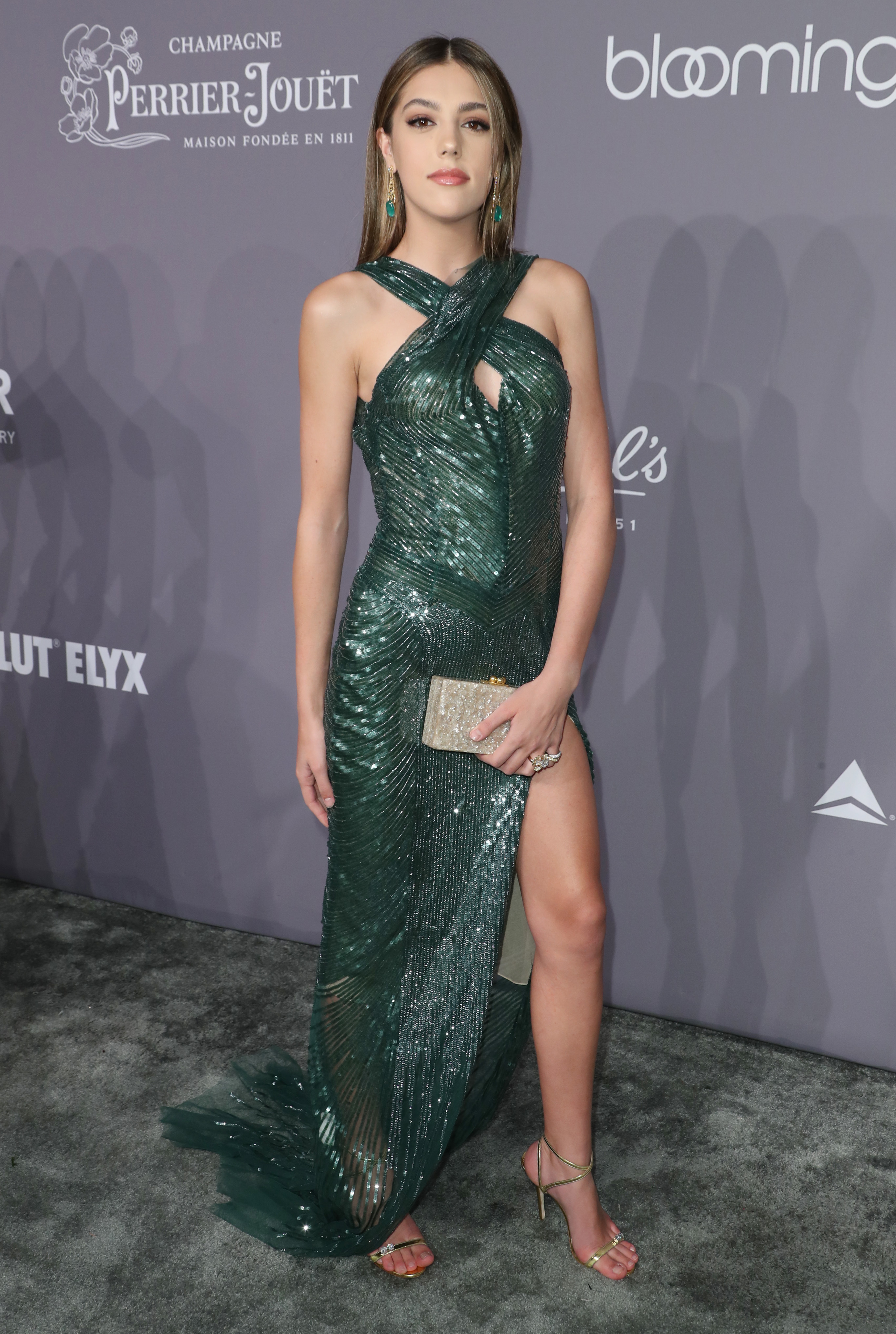 Feet Sistine Stallone naked (32 photos), Pussy, Cleavage, Boobs, braless 2020