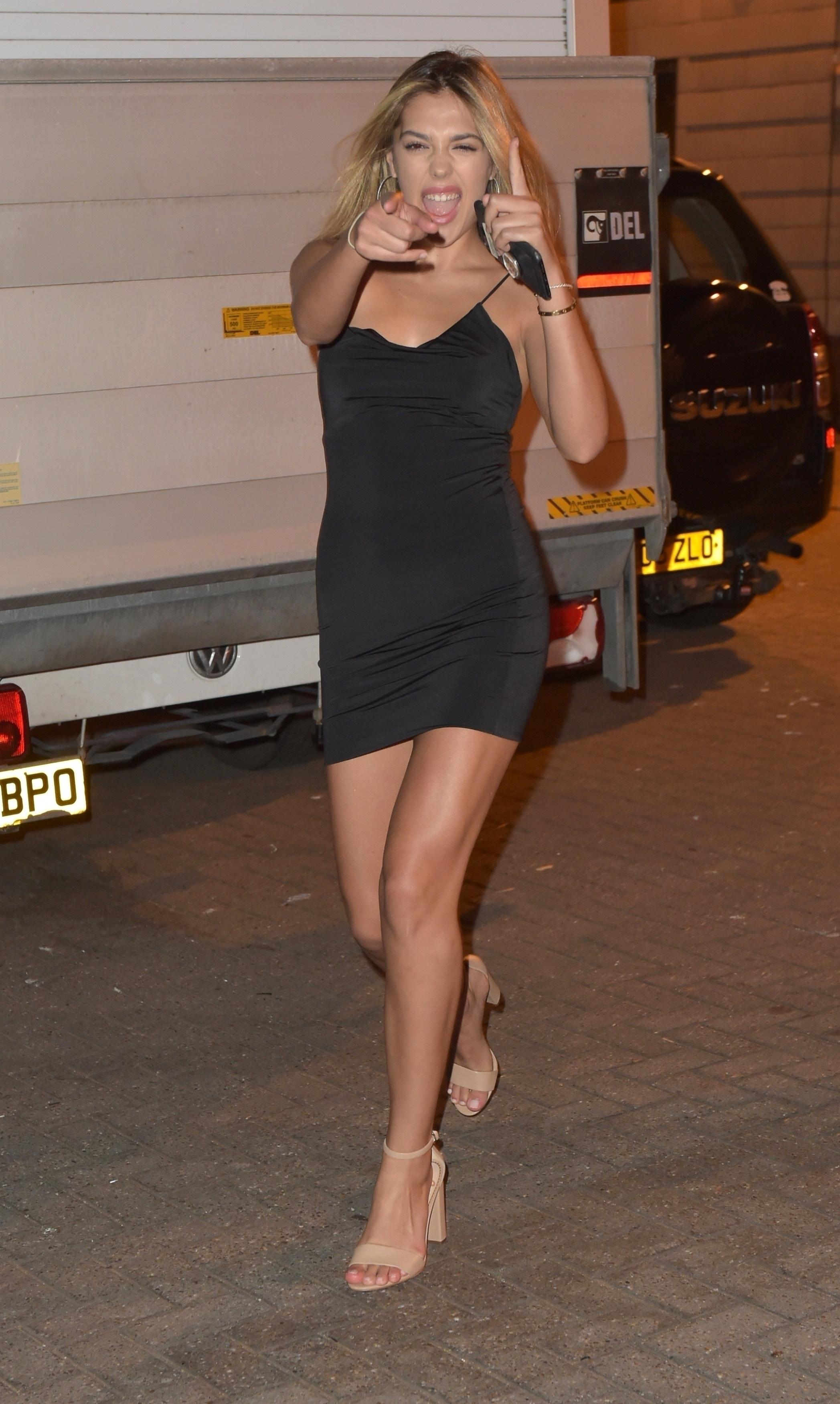 Feet Sistine Stallone nudes (26 photo), Topless, Leaked, Boobs, underwear 2015