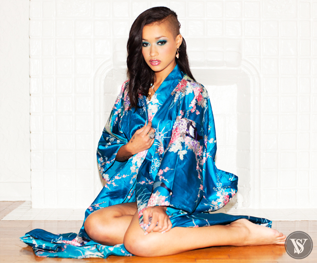 Skin-Diamond-Feet-786389.jpg