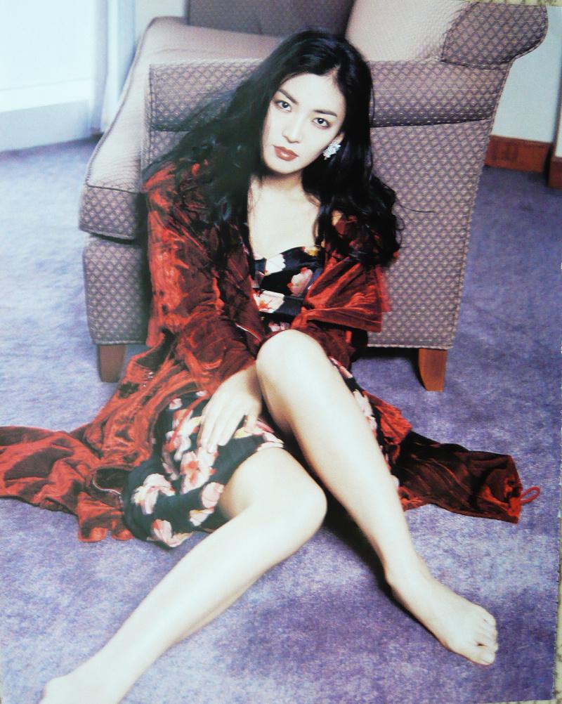 Feet Kim Yoo Yeon nude (58 photo), Tits, Fappening, Instagram, in bikini 2020